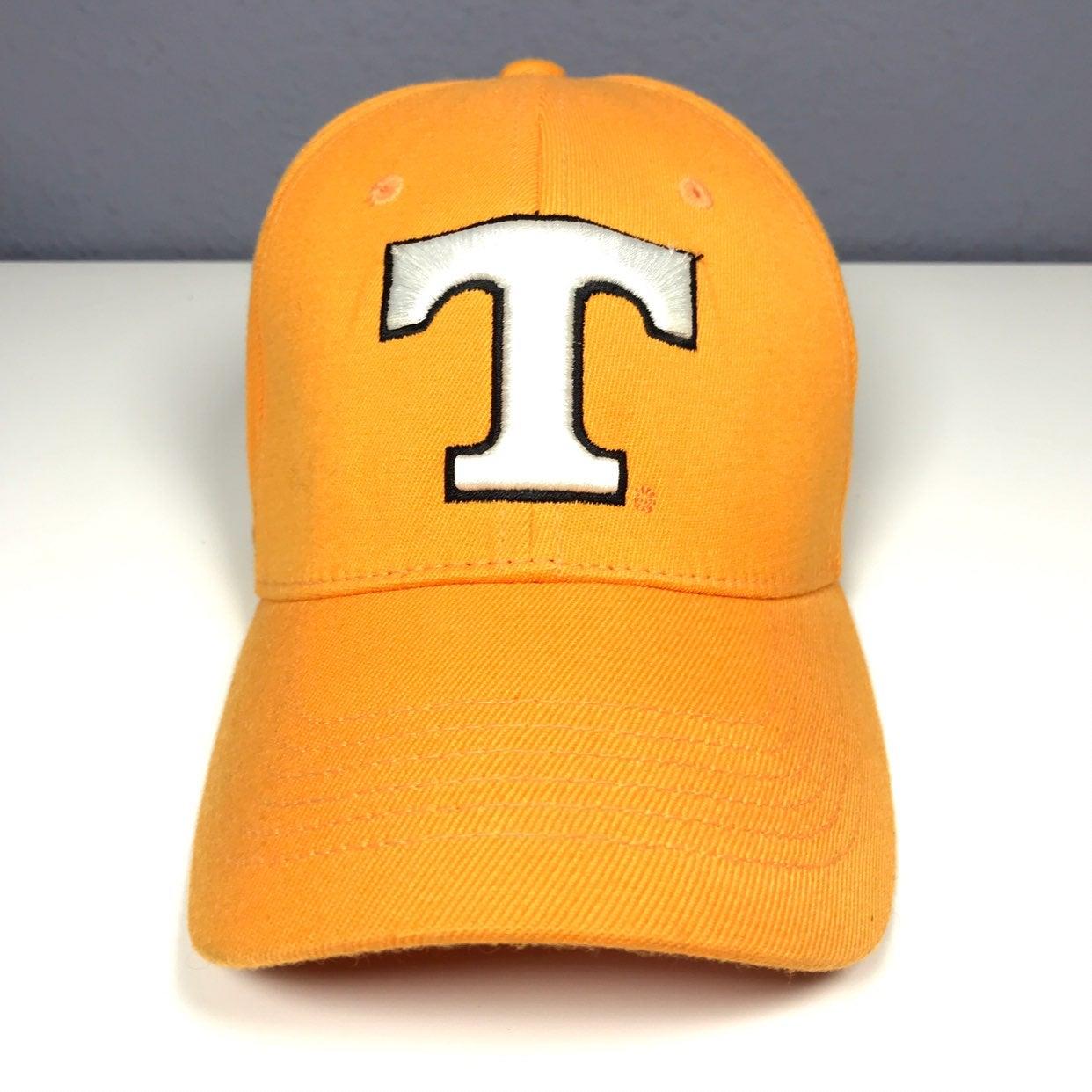 Tennessee vols hat Volunteers cap