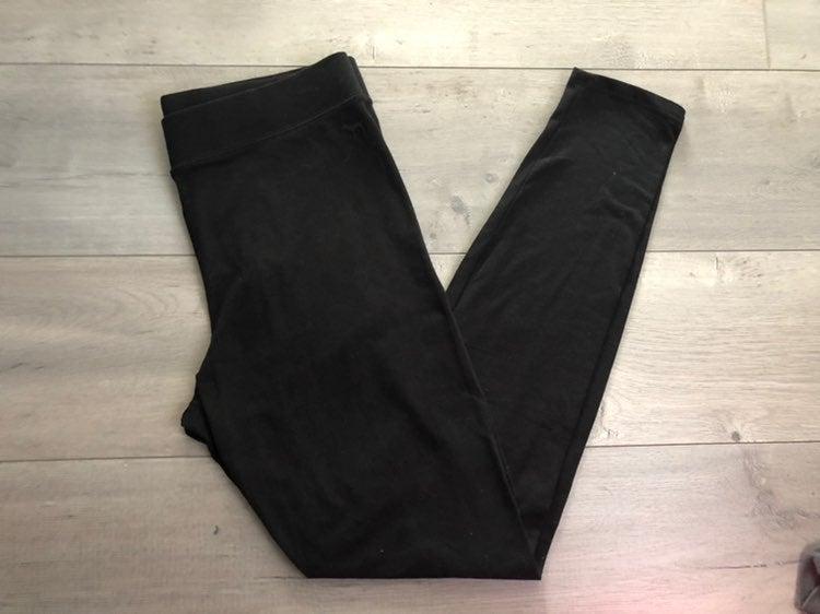 NWT Victorias Secret PINK Leggings