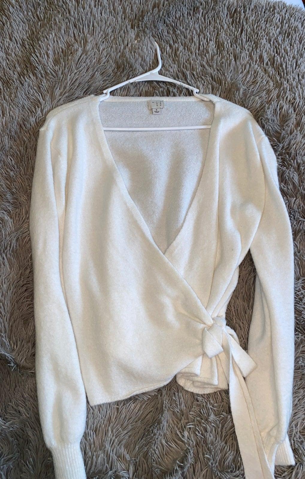 womens cardigan sweater