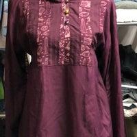 a619f4786d Sacred Threads Fashion for Women | Mercari