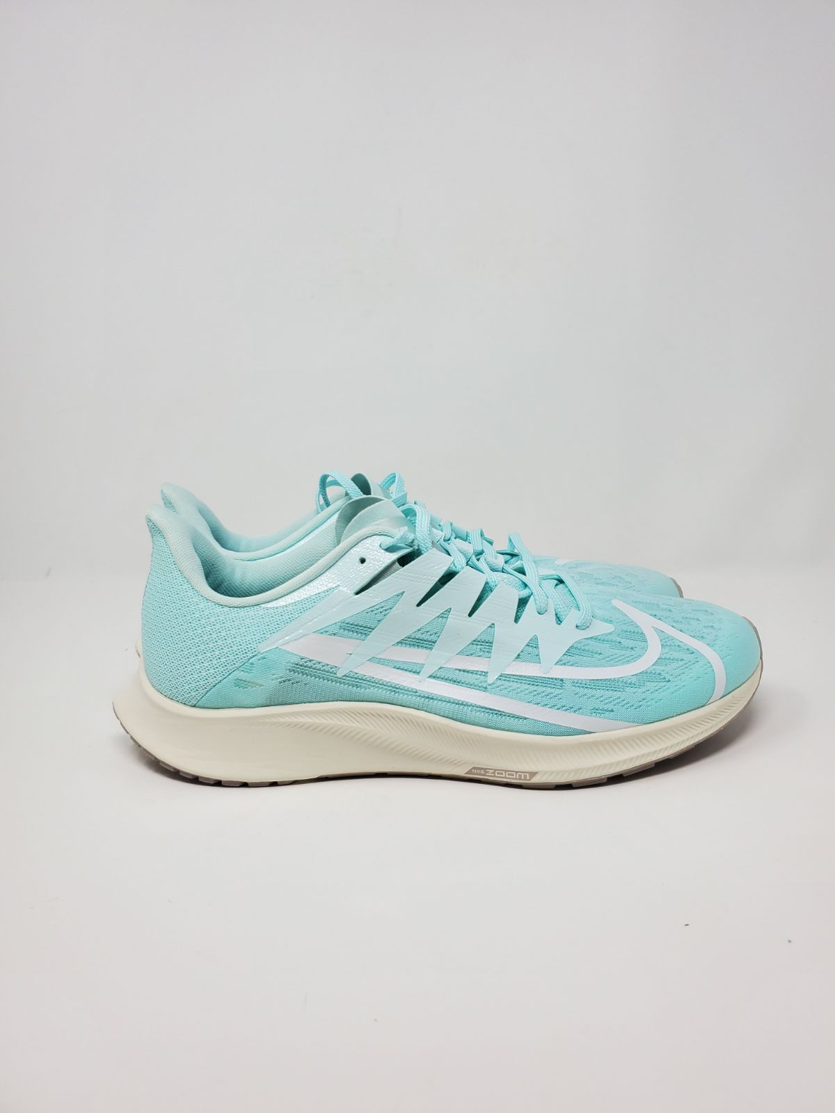 NEW Nike Womens Zoom Rival Fly  Excellen