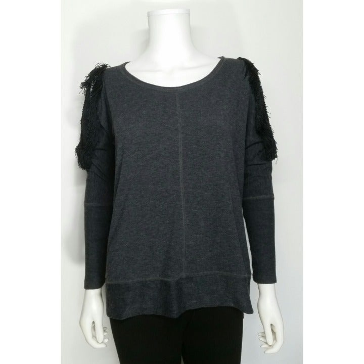Insider By Lafi Top Size Small