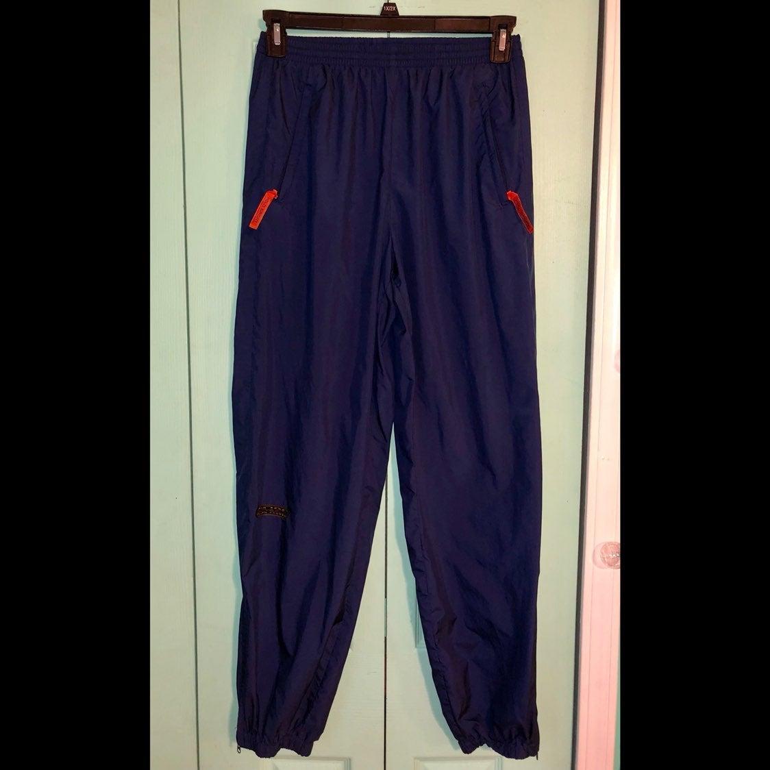 Ralph Lauren Polo Sport Pants Vintage