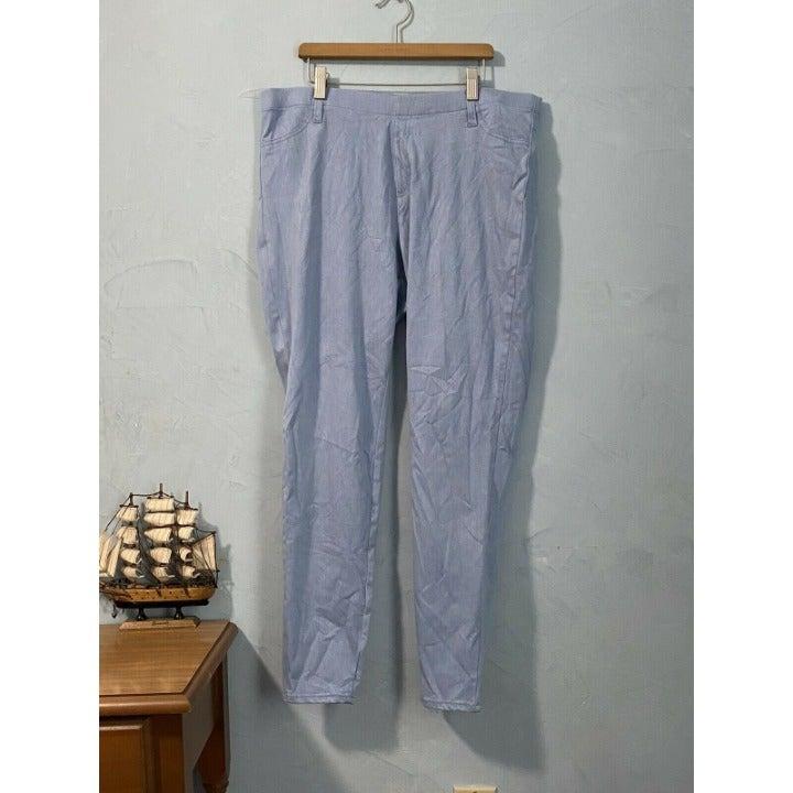 Faded Glory Women Jeans XL