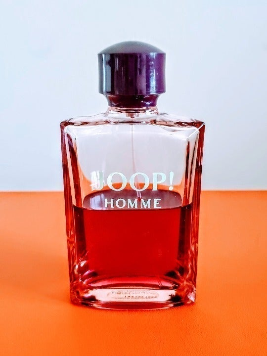 JOOP Homme  6.7 oz FREE Shipping