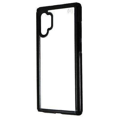 Speck Presidio V-Grip Samsung Note 10+