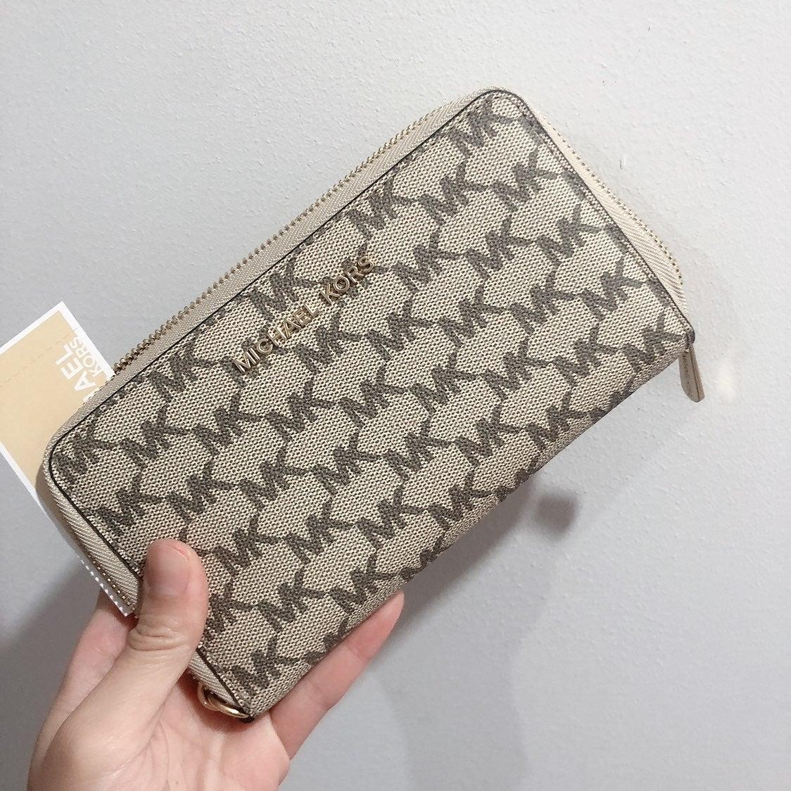 Michael Kors crossbody bag for women