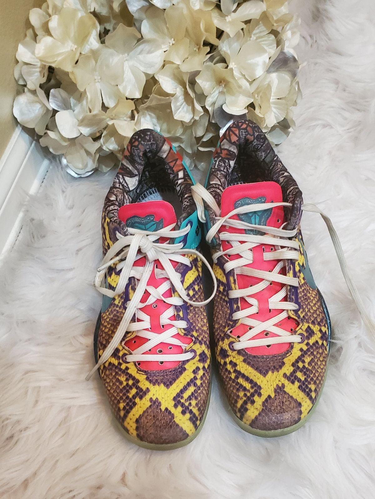 Nike Kobe shoes