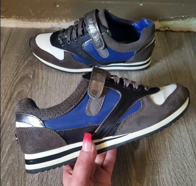 NEW Rare Michael Kors Fashion Shoes