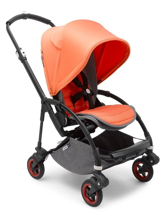 Bugaboo bee 5 - Limited edition!