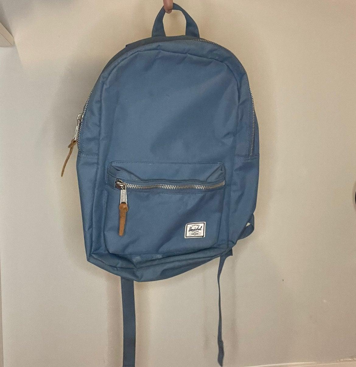 Herschel Bookbag