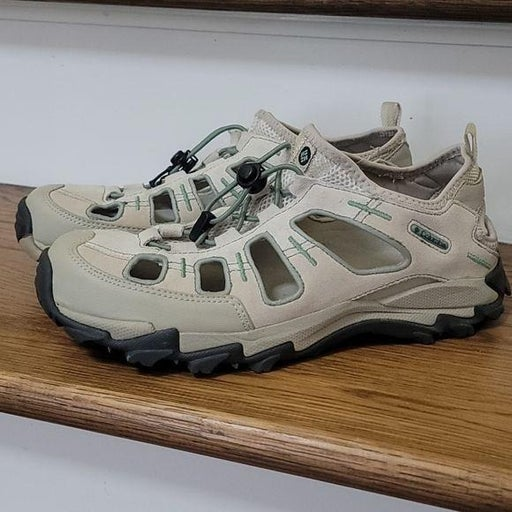 Columbia Simbo Water Shoes