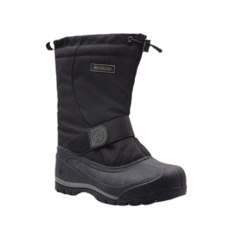 Northside Alberta II Boots size 13 NEW