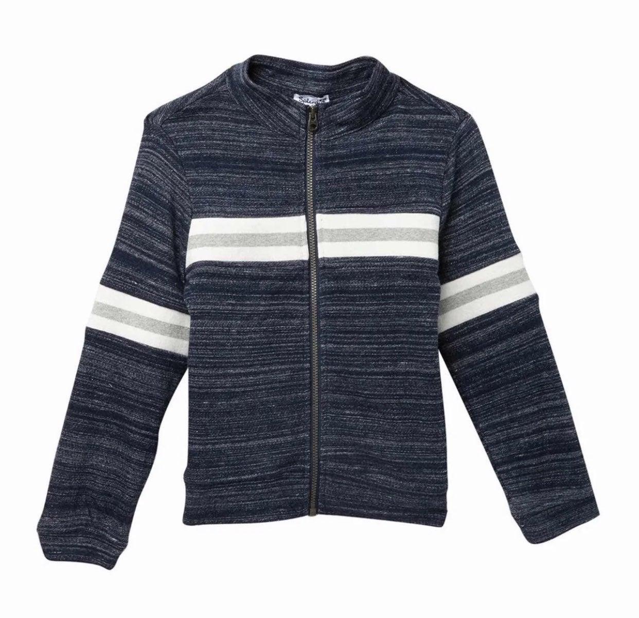 Splendid Boys BFT Jacket