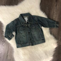 cc9ff5291 Old Navy Coats   Jackets for Girls 2T-5T
