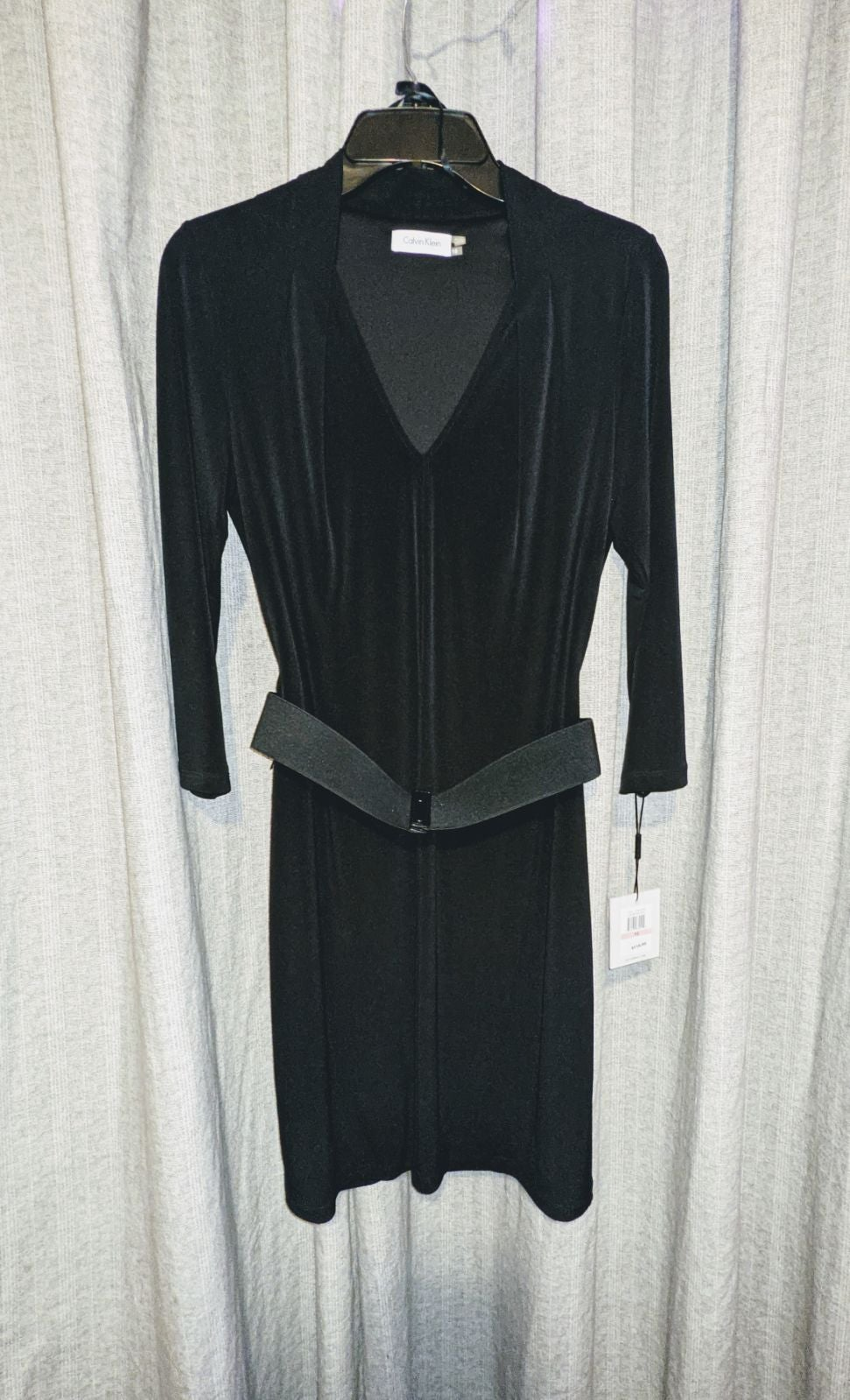 Size 10 Calvin Klein NWT dress