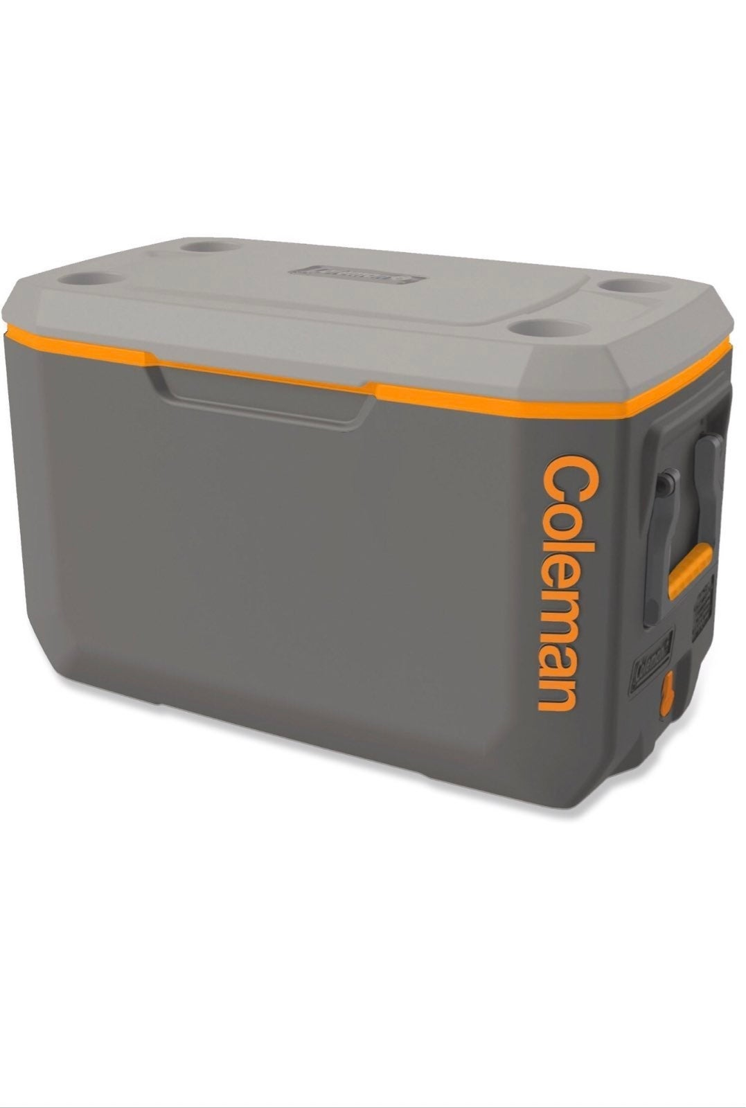 Coleman Extreme 5 Cooler (70 qts)