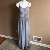 c35aa01e0dca0 Elastic Waist Dresses | Mercari