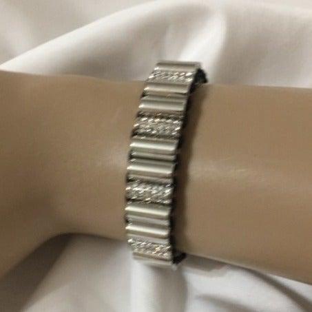 Michael Kors 'Glam Classics' Bracelet