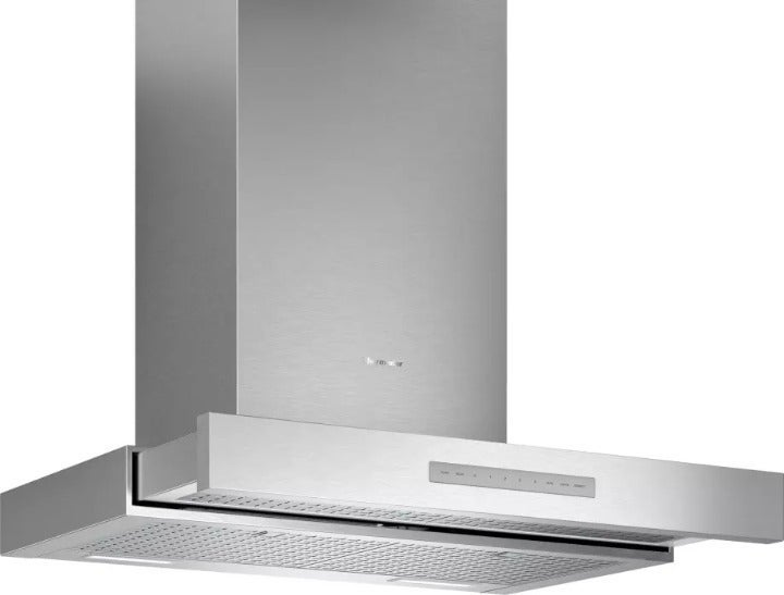 Thermador Kitchen Hood Includes Shipping