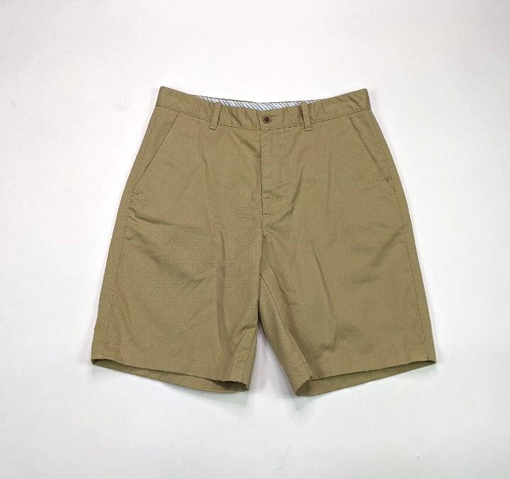 Gap Classic Fit Mens Size 33 Khaki Short