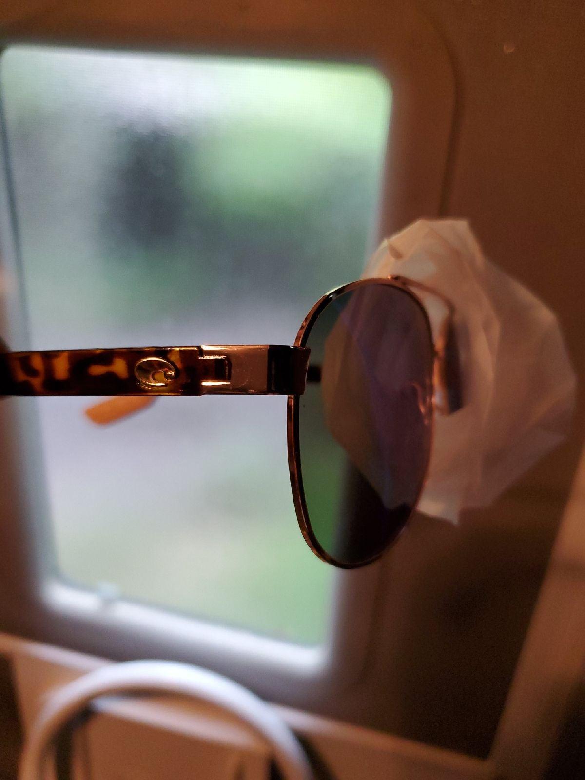 costa sunglasses men