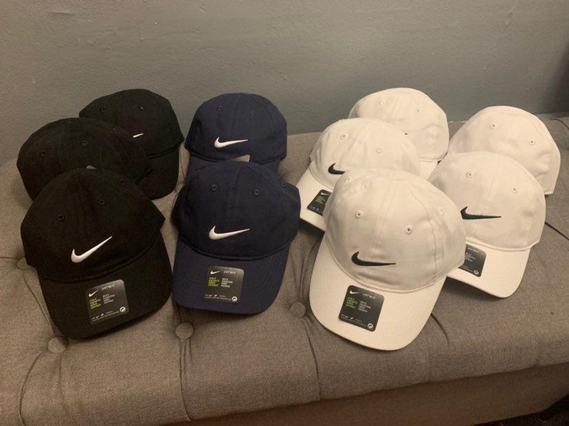 Hat child Nike
