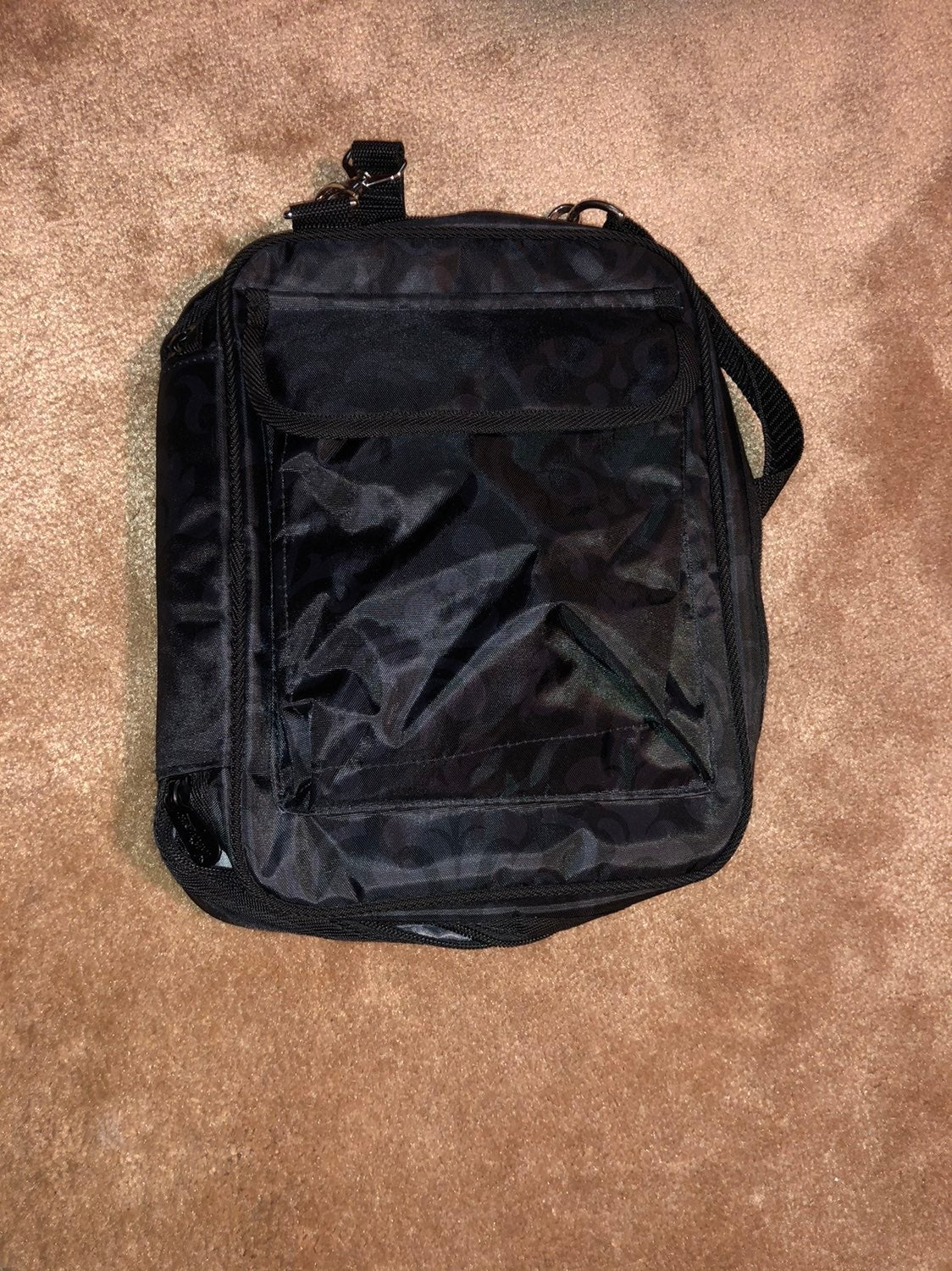 Thirty-One book tote