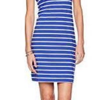 6a375fc3991 Lilly Pulitzer Striped Dresses