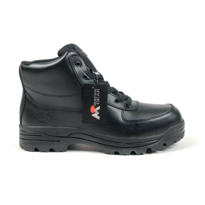 Mountain Gear 7003 LE 2 Mens Ankle Boots