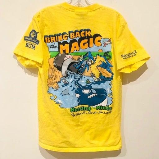 margaritaville shirt