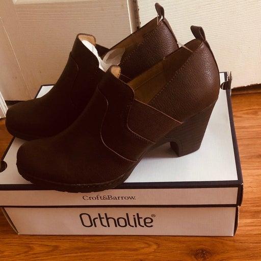 Ortholite Shoes