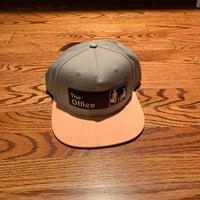 b864ad9cb21 Spencer s Hats for Men