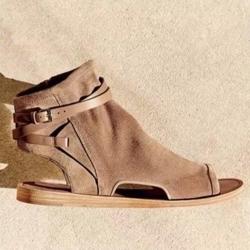VINCE Thalia Sandal size 6