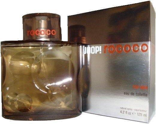 JOOP ROCOCO 4.2FL OZ FOR MEN