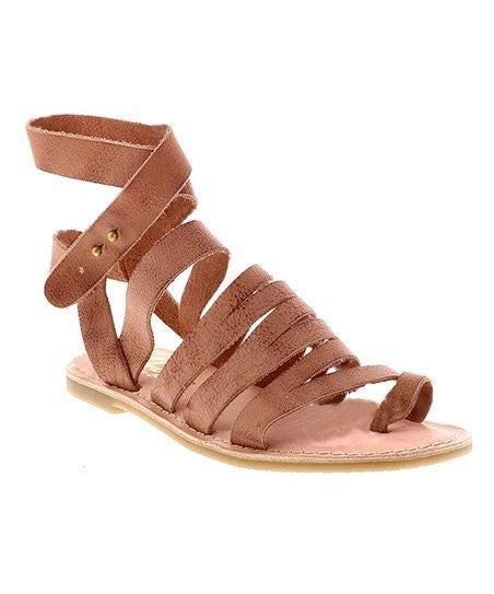 Sbicca Size 8 Novus Sandals