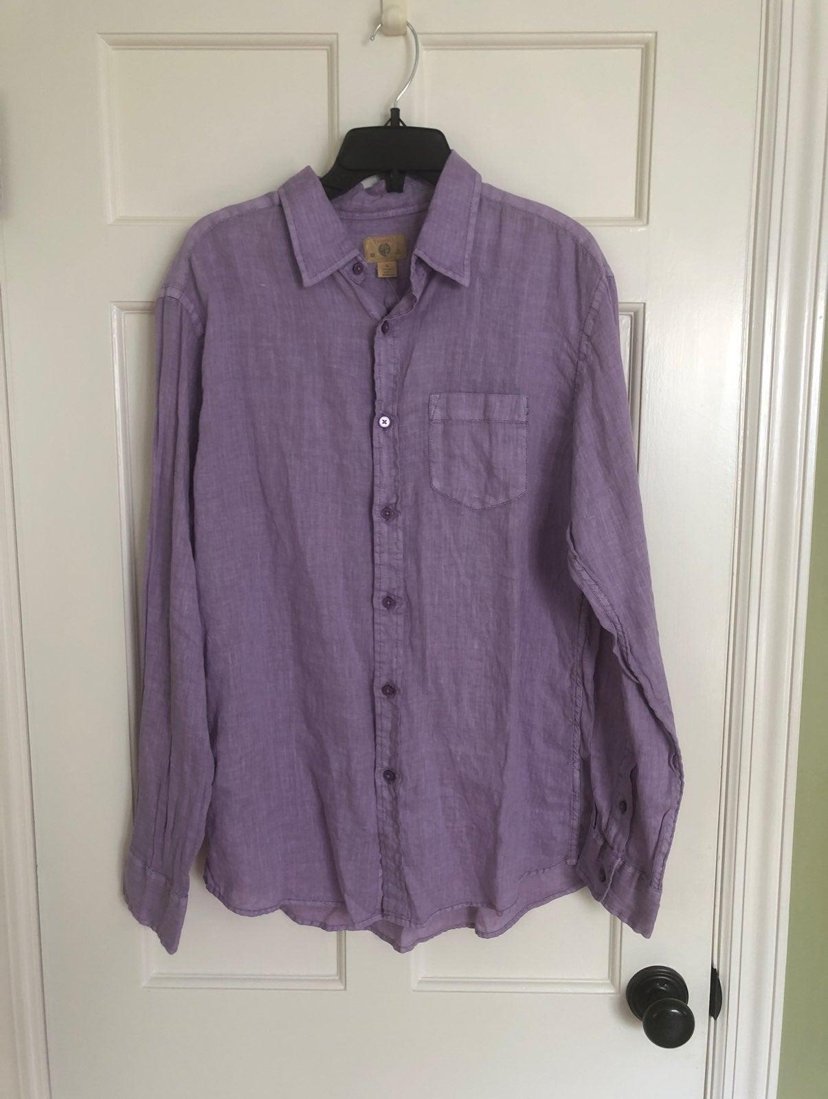 long sleeve shirts for men, L