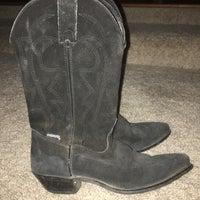 4430b94e23e womens boots