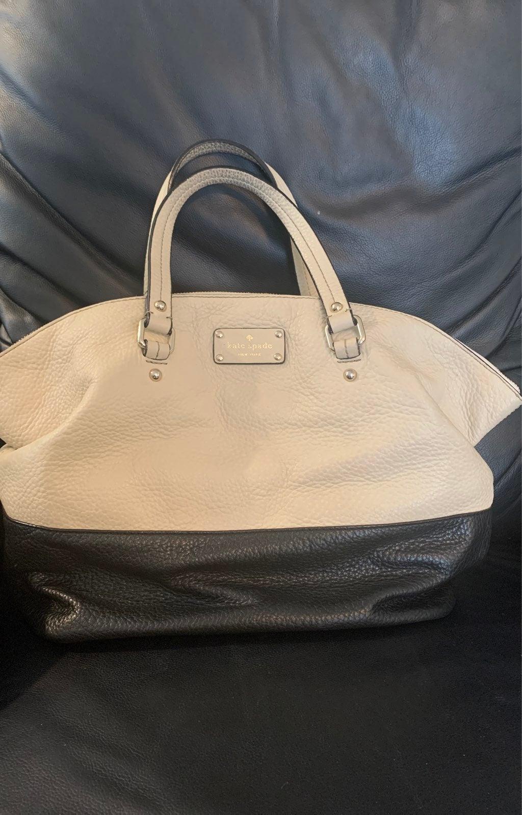 Kate Sopade Bag