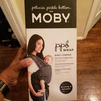 Petunia Pickle Bottom Gear For Kids Mercari