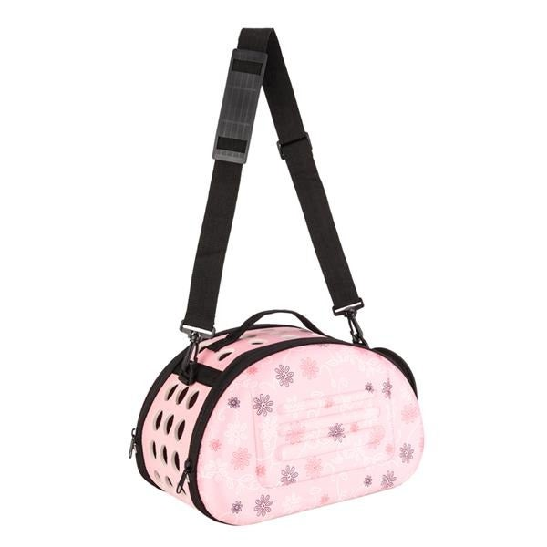 Handbag Carrier Comfort Pet Carry Bag