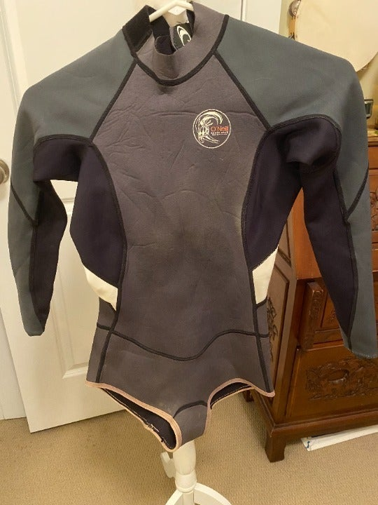 O'Neill Shortie Wetsuit XS