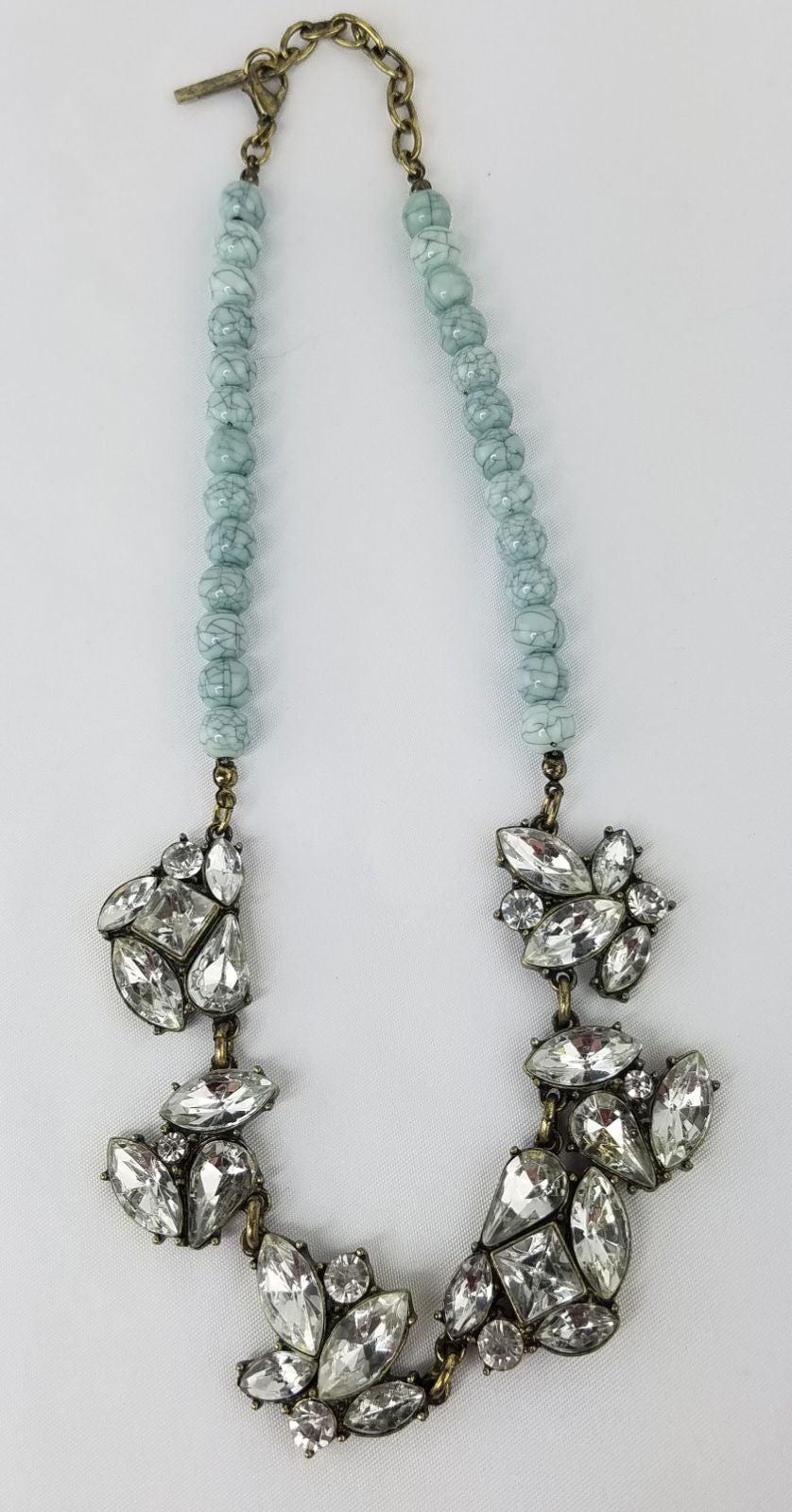 Sugarfix by Baublebar Necklace