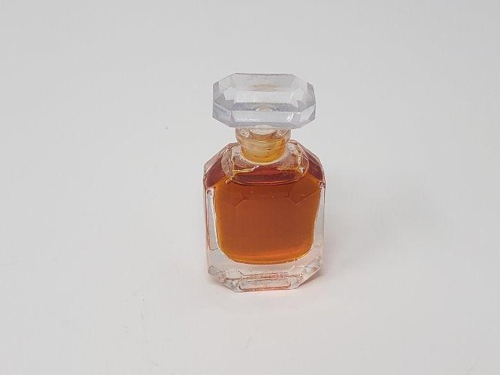 Forever Krystal Carrington Mini Perfume