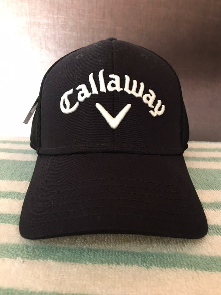 baseball cap hat for men