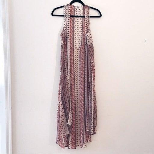 Mudd | Kimono