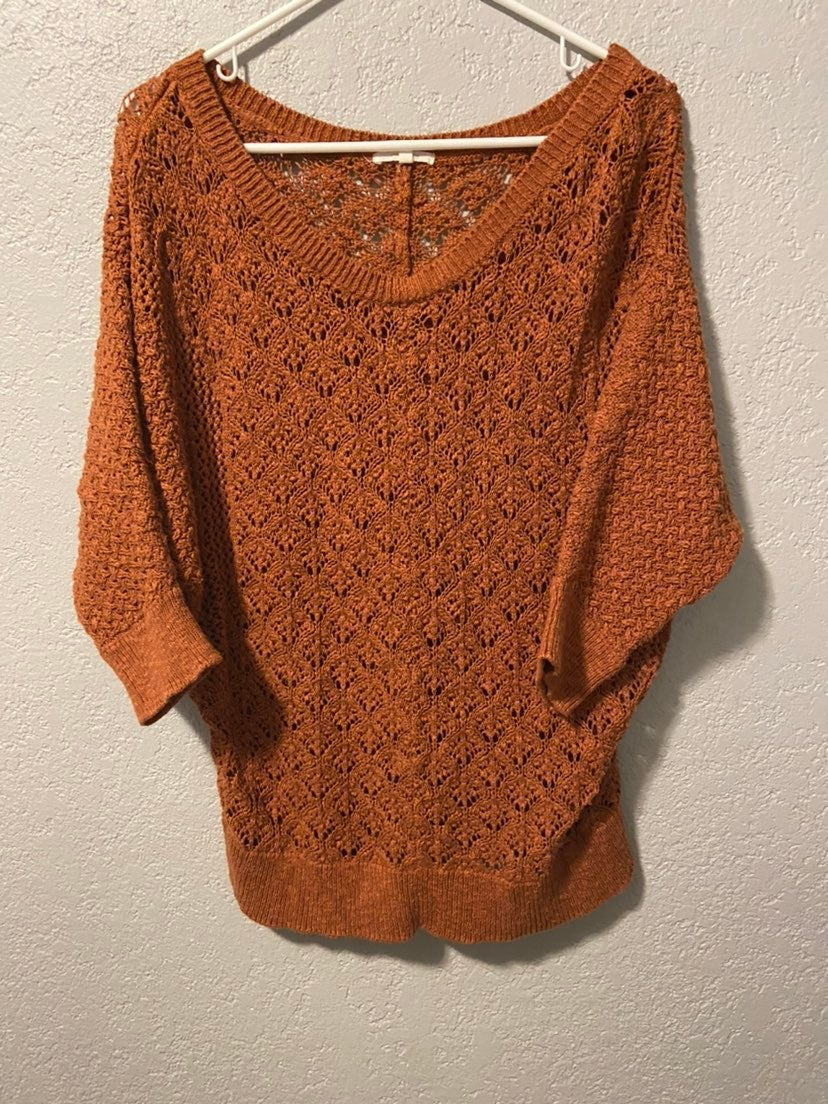 Sweater Maurices