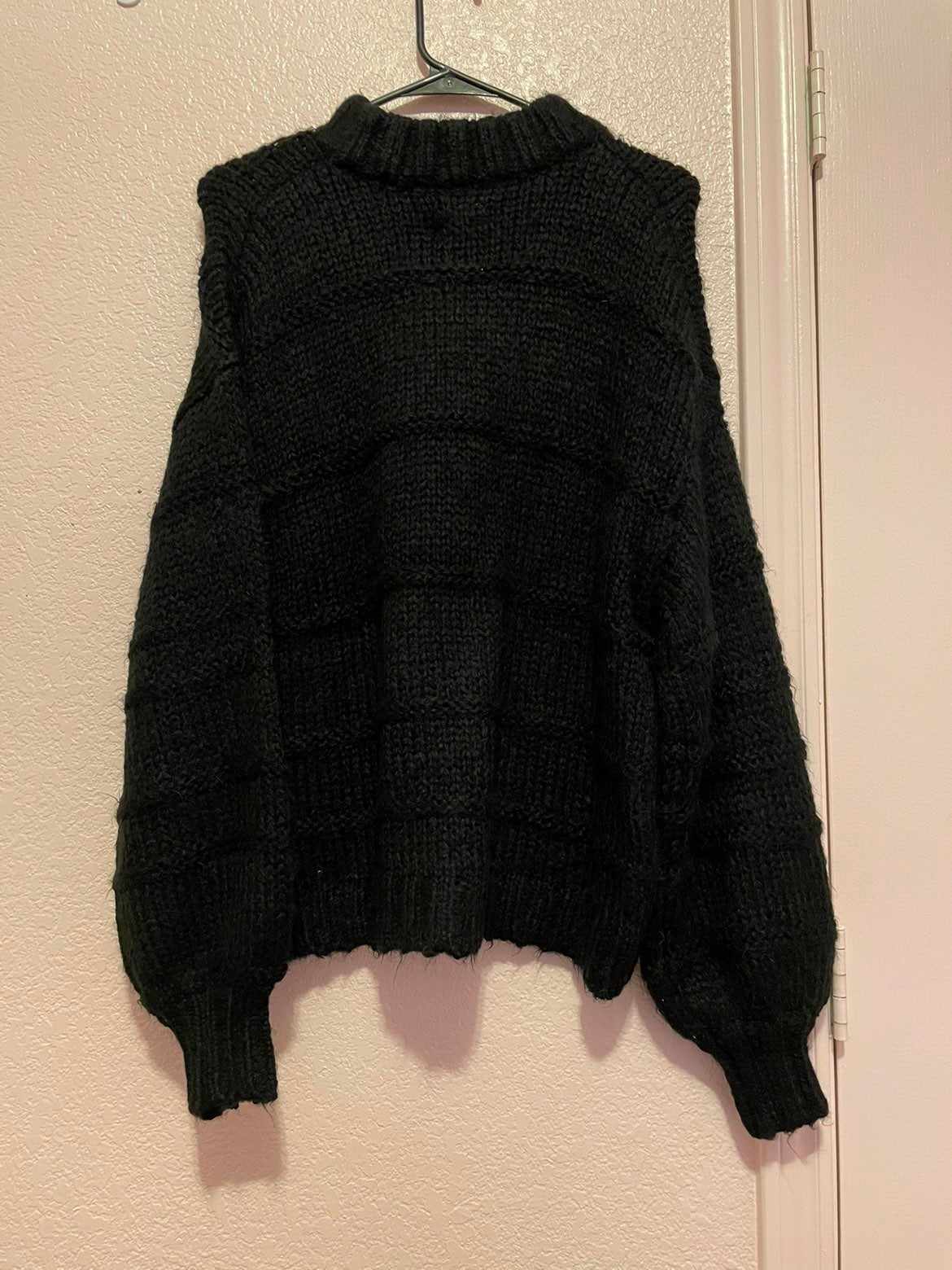 Urban Outfitters Blythe Sweater