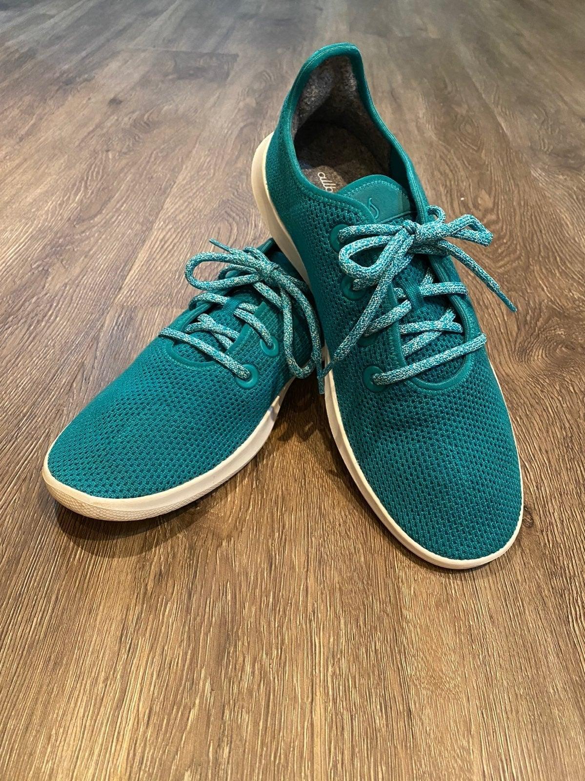 Allbirds Shoes Men's size 12
