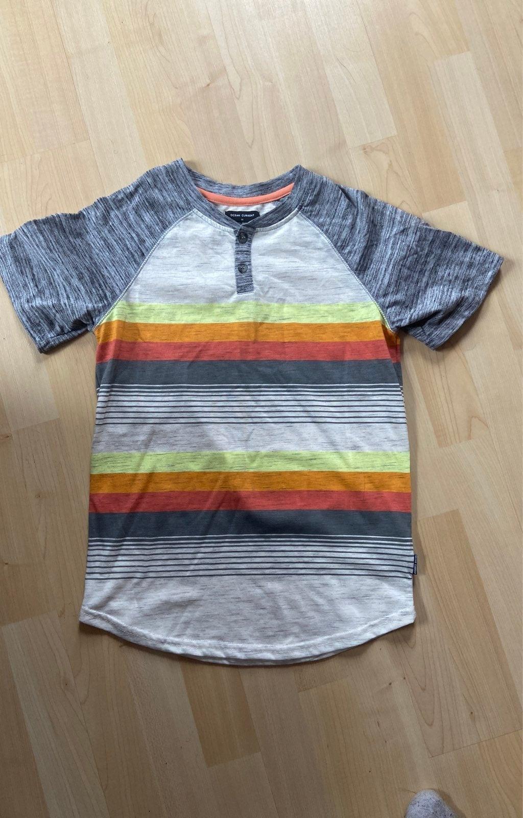 Boys Shirt Stitch Fix Medium